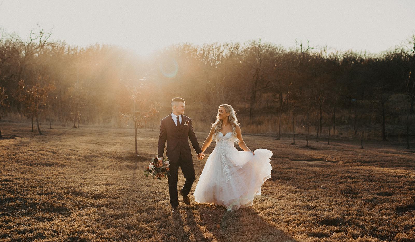 wedding venues tulsa bixby white barn 54.jpg