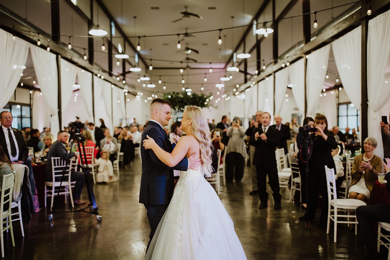 wedding venues tulsa bixby white barn 57.jpg
