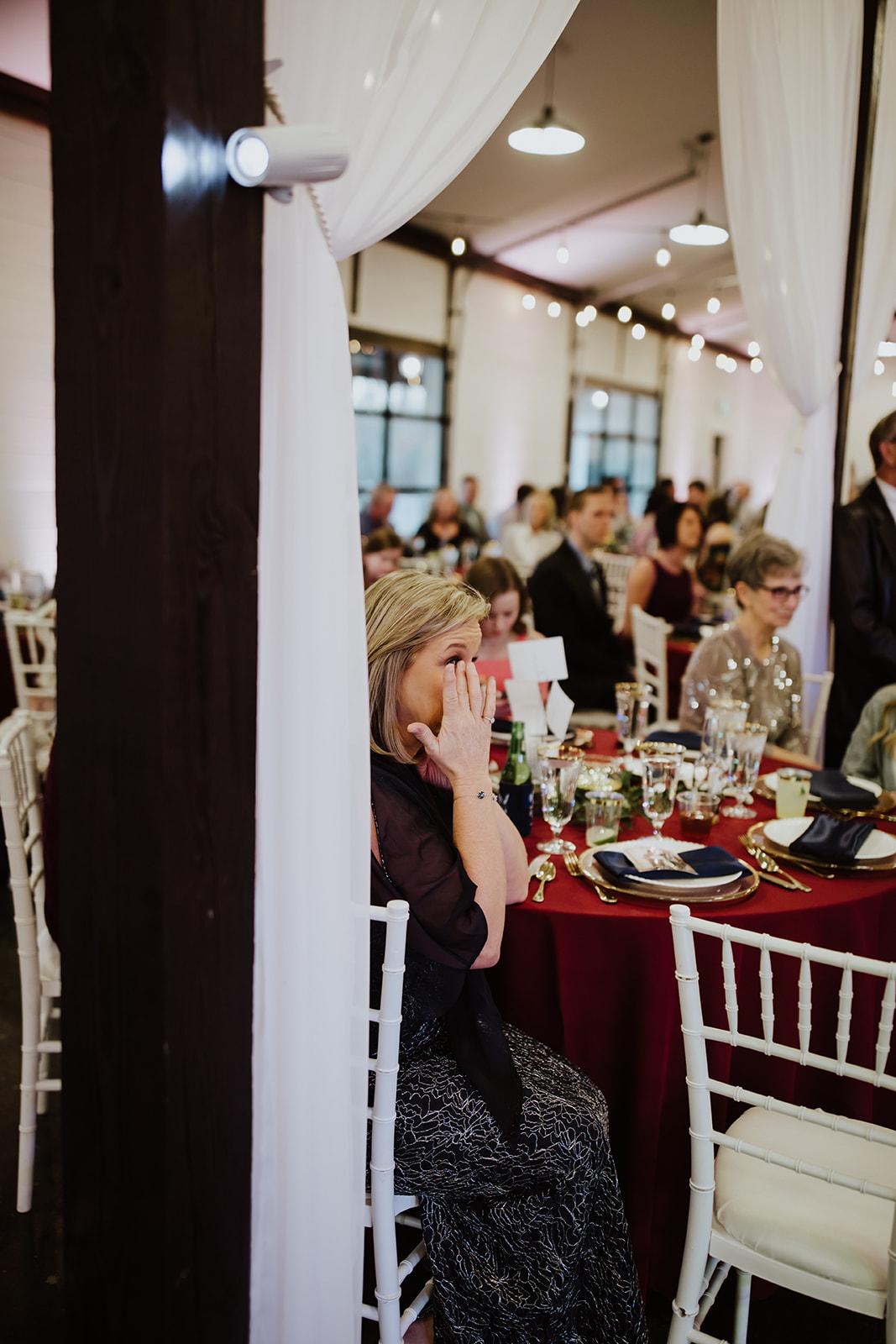 wedding venues tulsa bixby white barn 61.jpg
