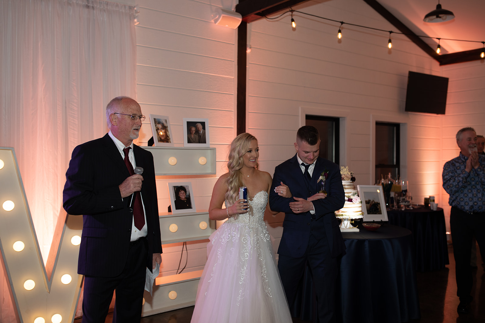 wedding venues tulsa bixby white barn 64.jpg