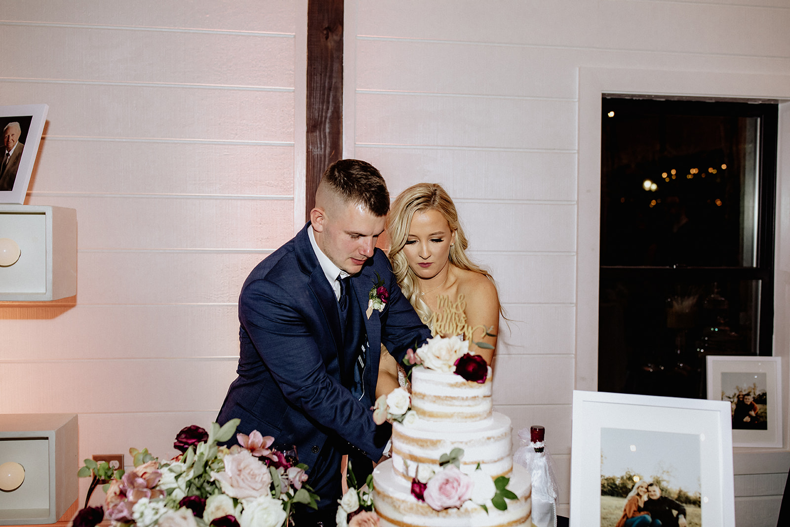 wedding venues tulsa bixby white barn 65.jpg