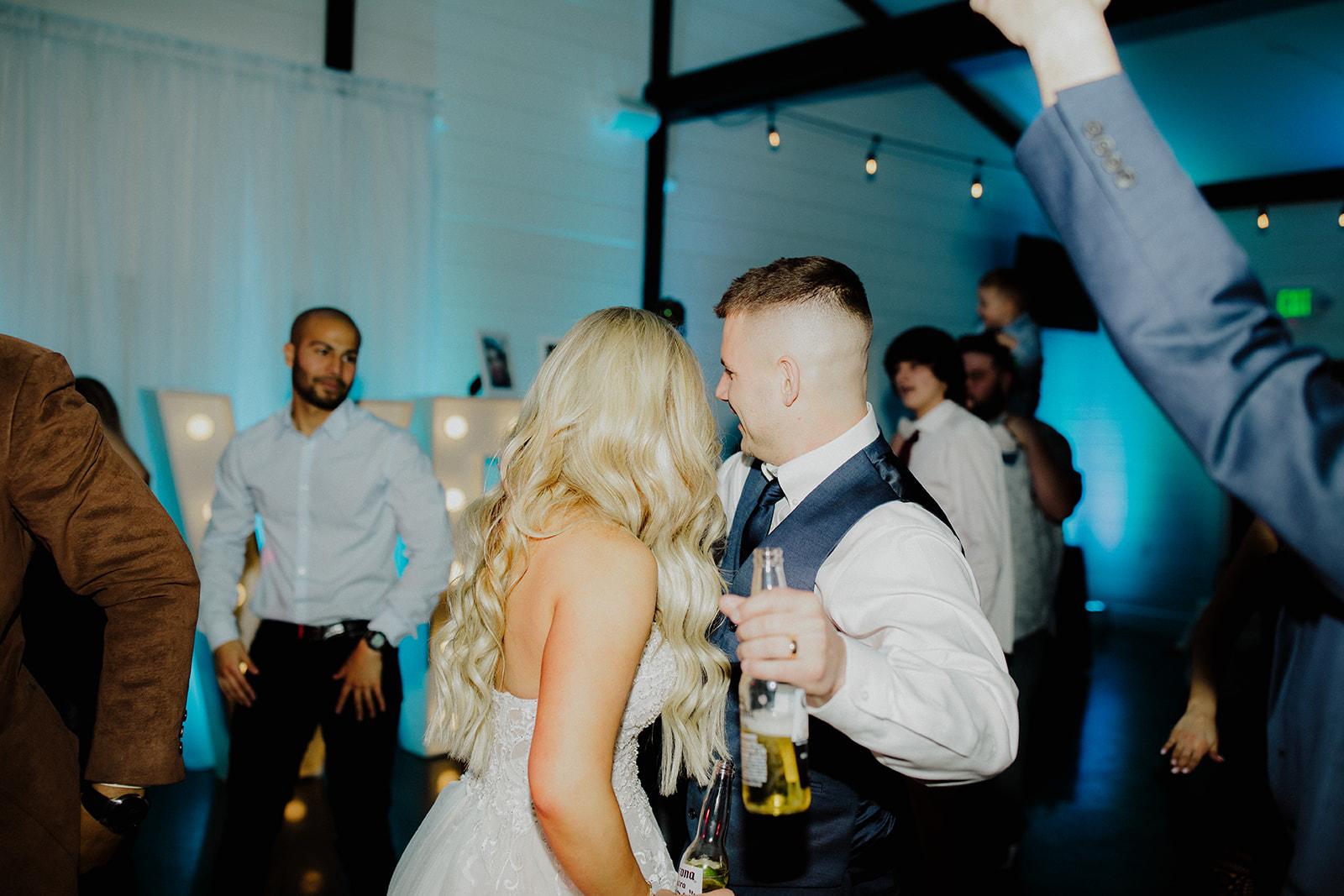 wedding venues tulsa bixby white barn 67.jpg
