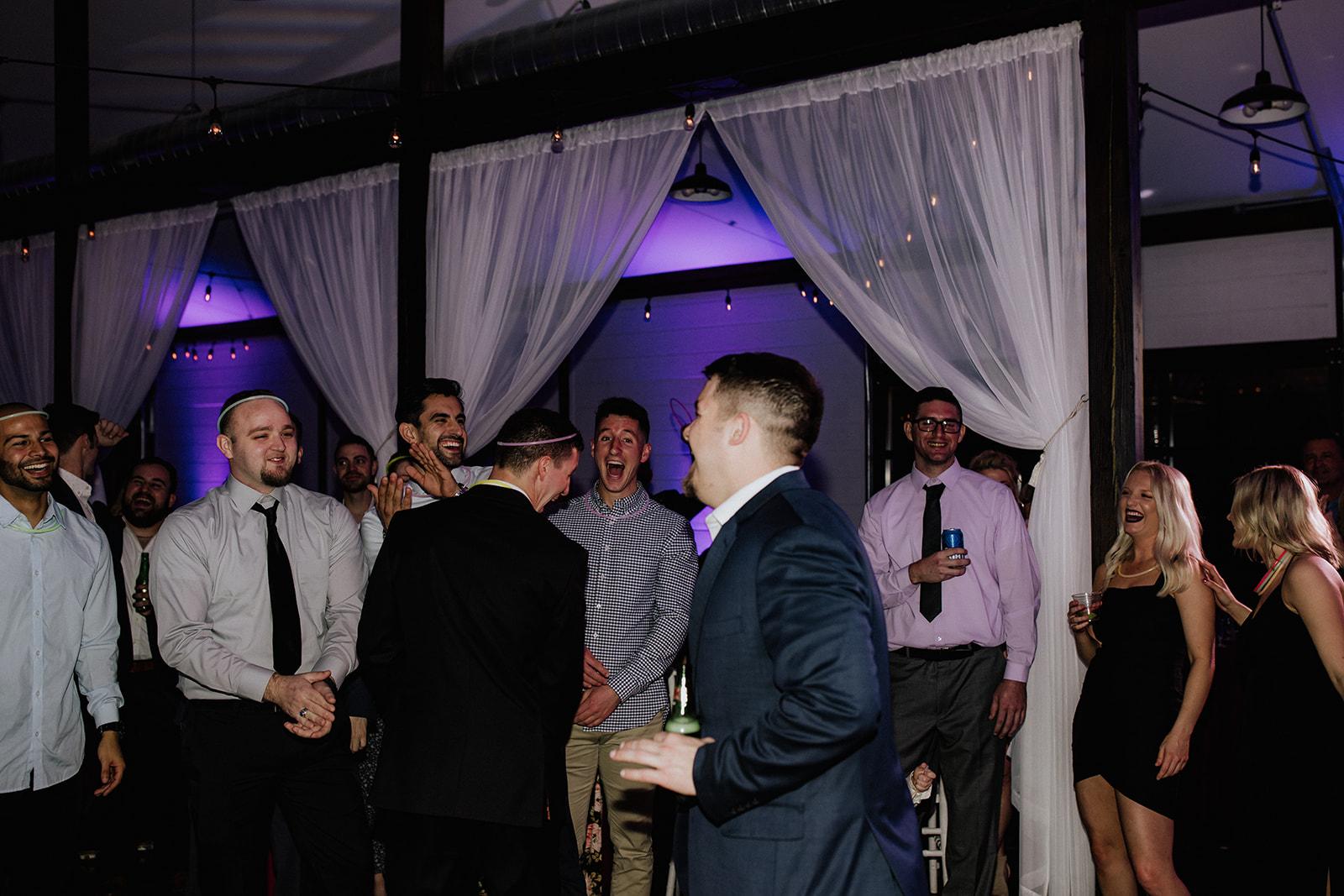 wedding venues tulsa bixby white barn 70.jpg