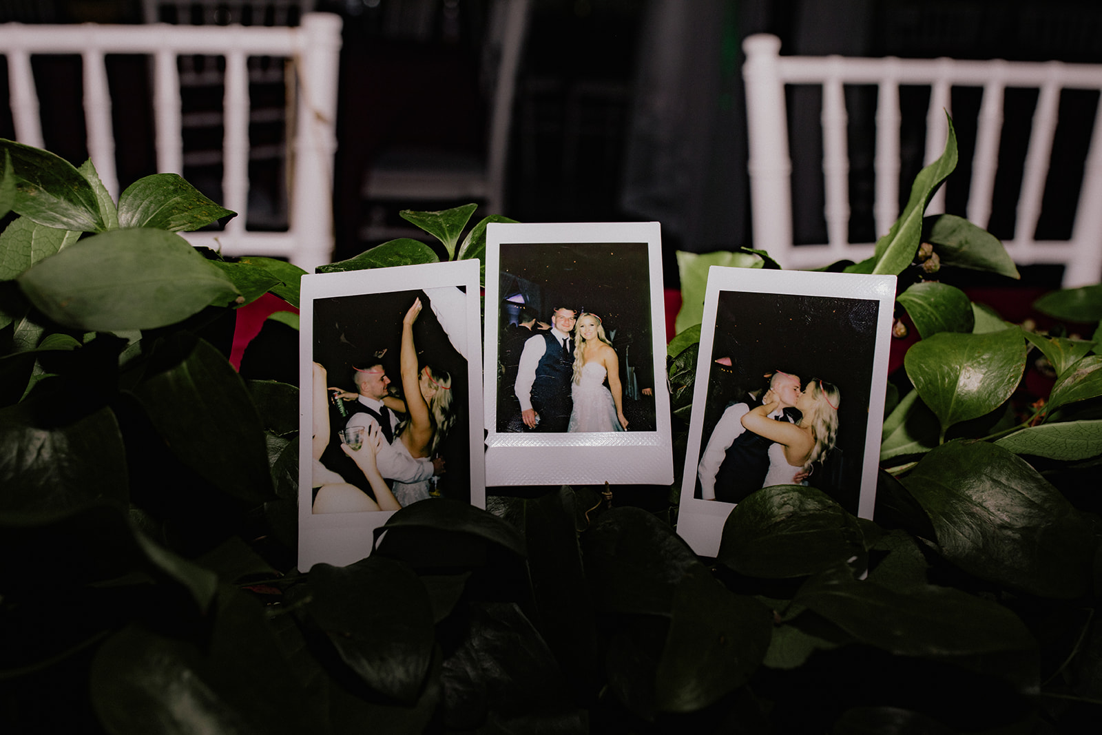 wedding venues tulsa bixby white barn 71.jpg