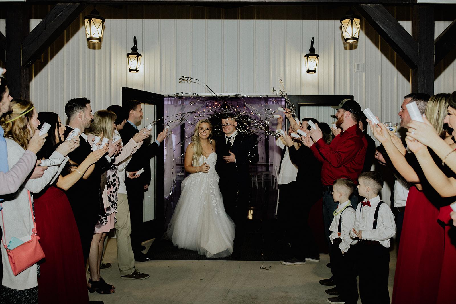 wedding venues tulsa bixby white barn 72.jpg