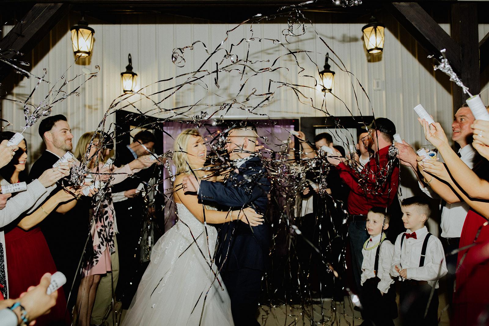 wedding venues tulsa bixby white barn 73.jpg