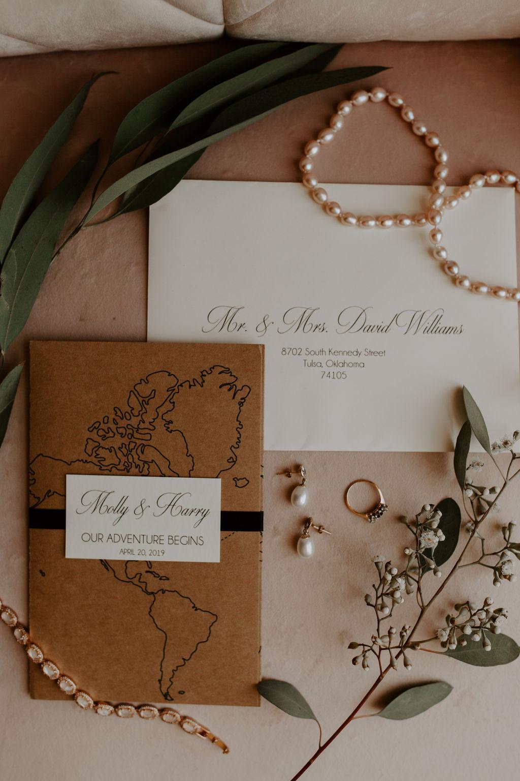 Tulsa Wedding Venues White Barn Bixby 0.jpg