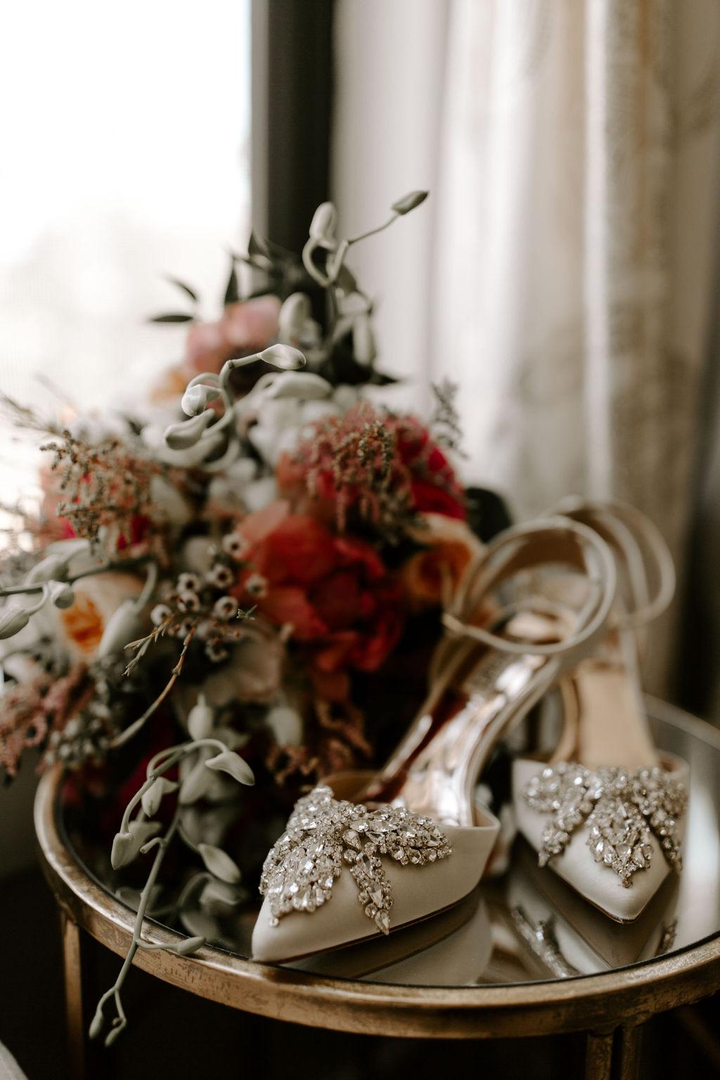 Tulsa Wedding Venues White Barn Bixby 3.jpg