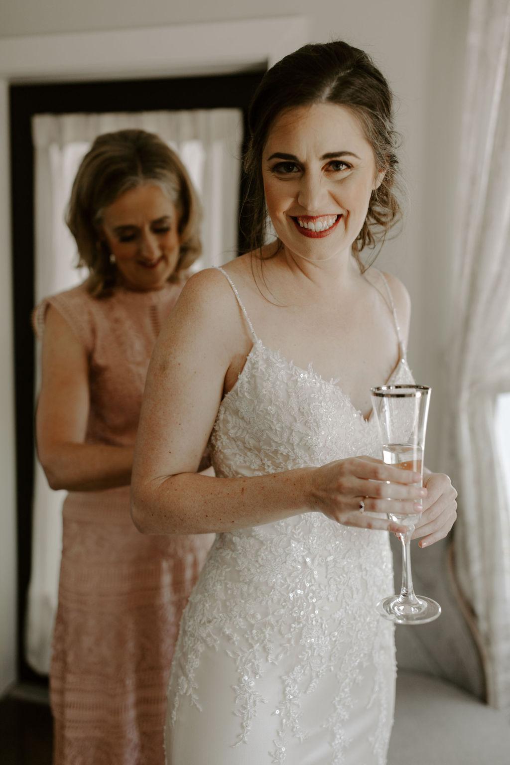 Tulsa Wedding Venues White Barn Bixby 7.jpg