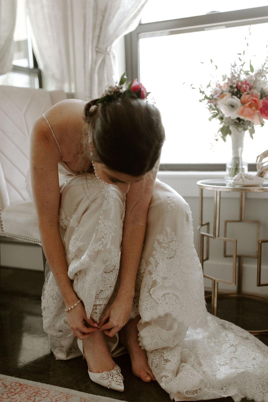 Tulsa Wedding Venues White Barn Bixby 9.jpg