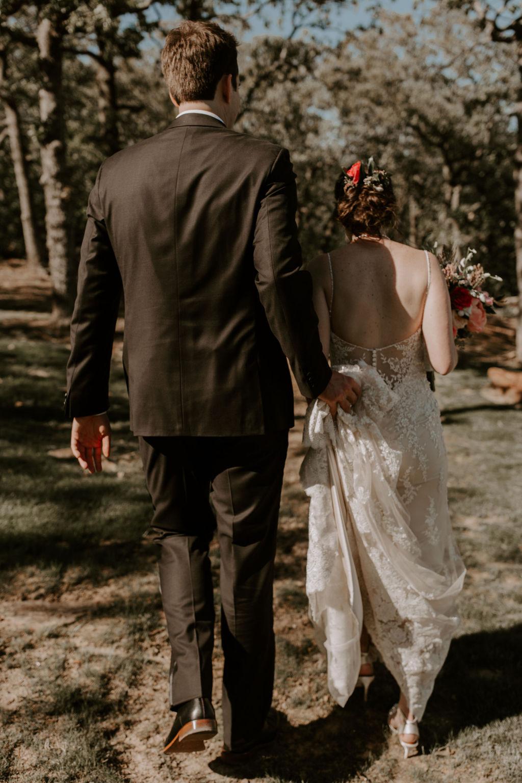 Tulsa Wedding Venues White Barn Bixby 14.jpg