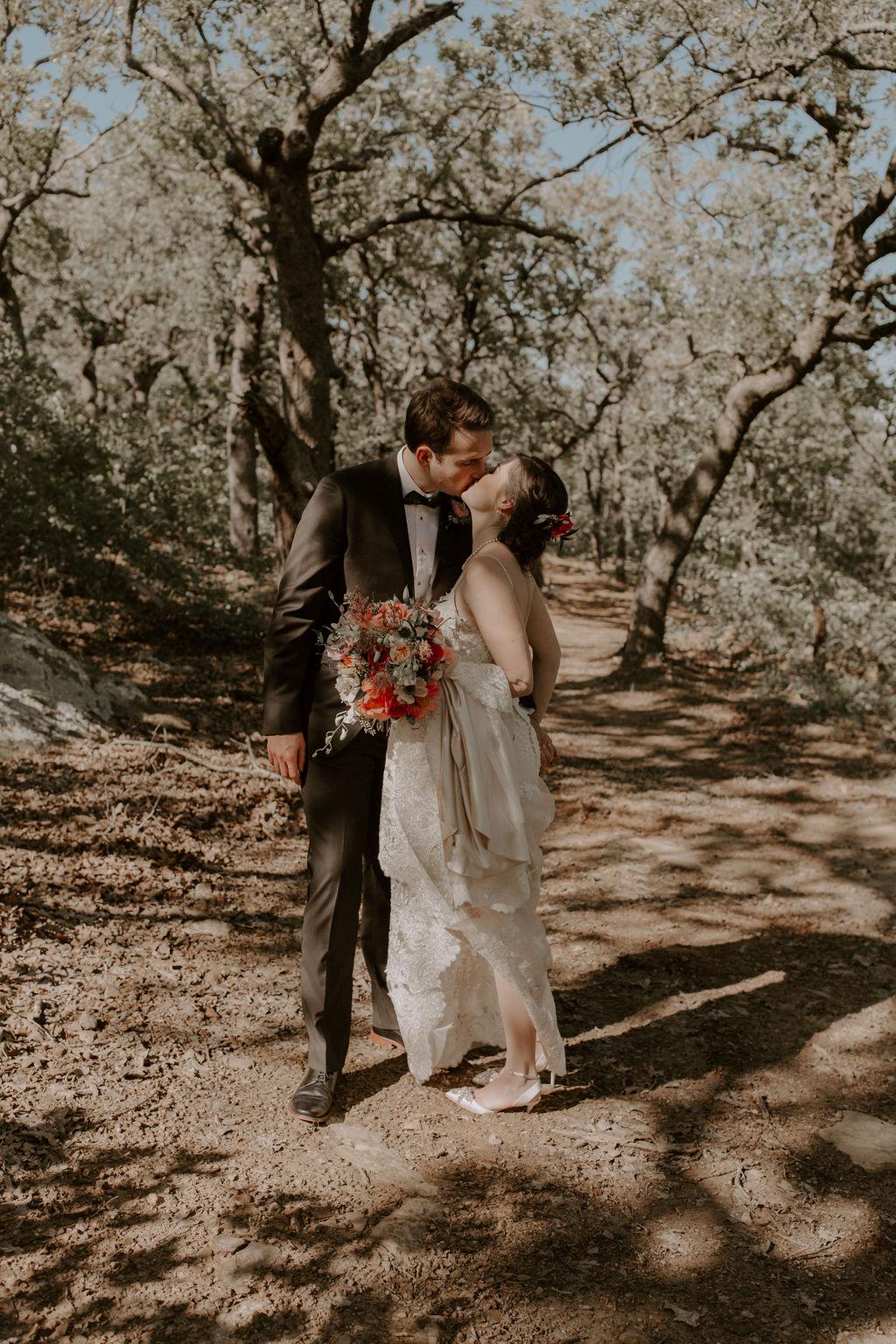 Tulsa Wedding Venues White Barn Bixby 16.jpg