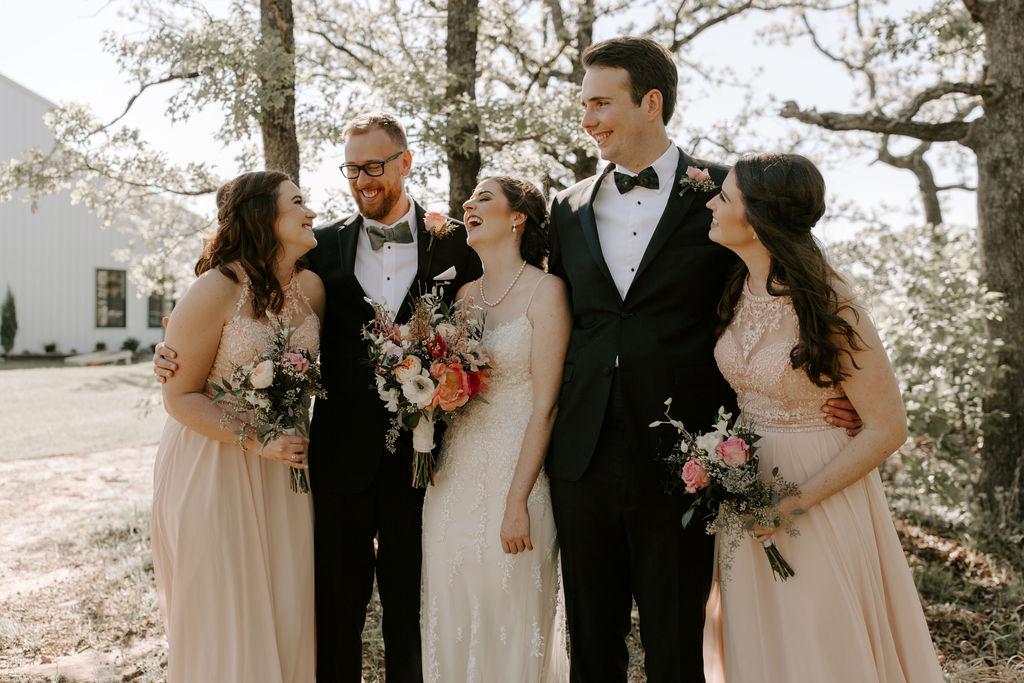 Tulsa Wedding Venues White Barn Bixby 21.jpg