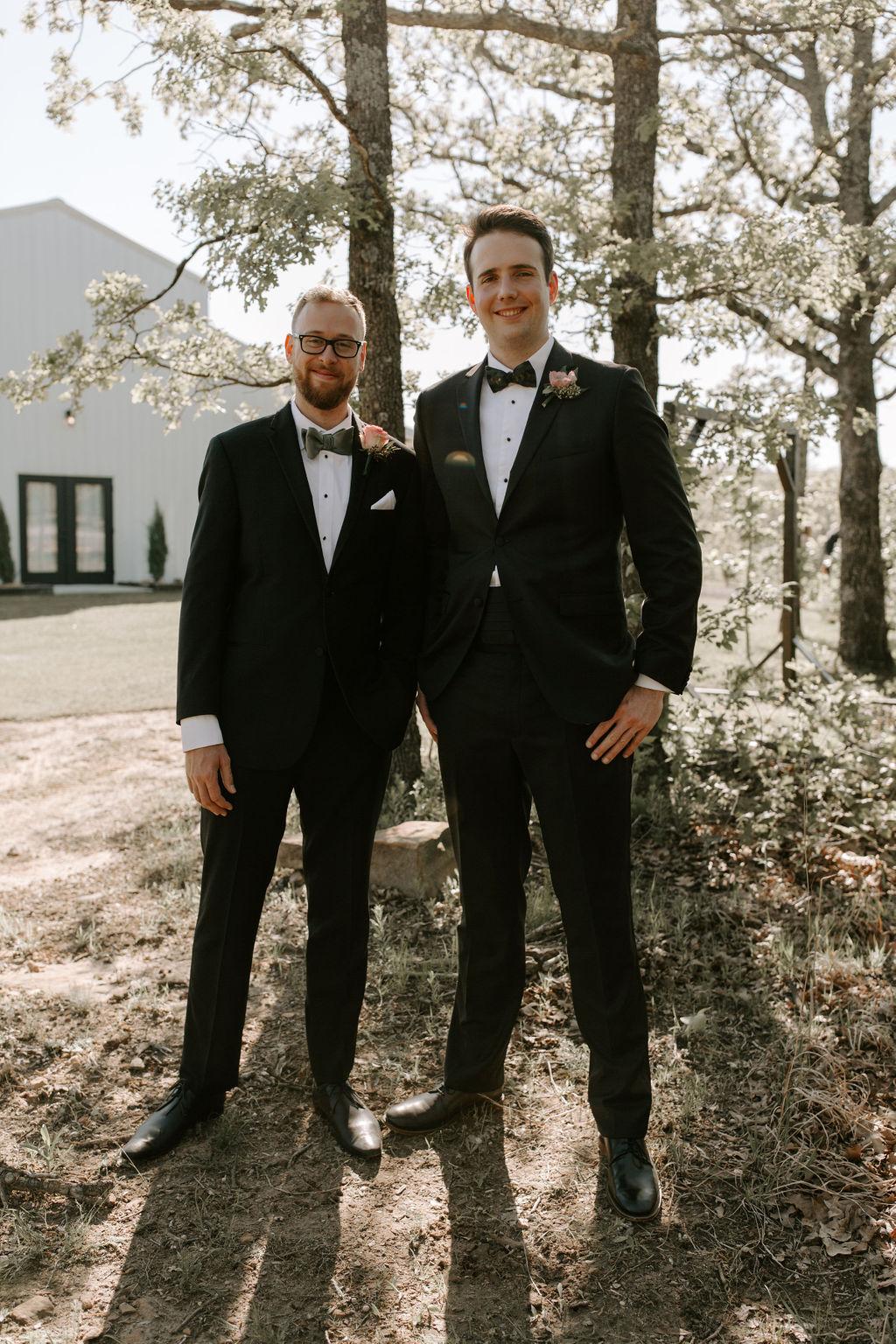 Tulsa Wedding Venues White Barn Bixby 23.jpg
