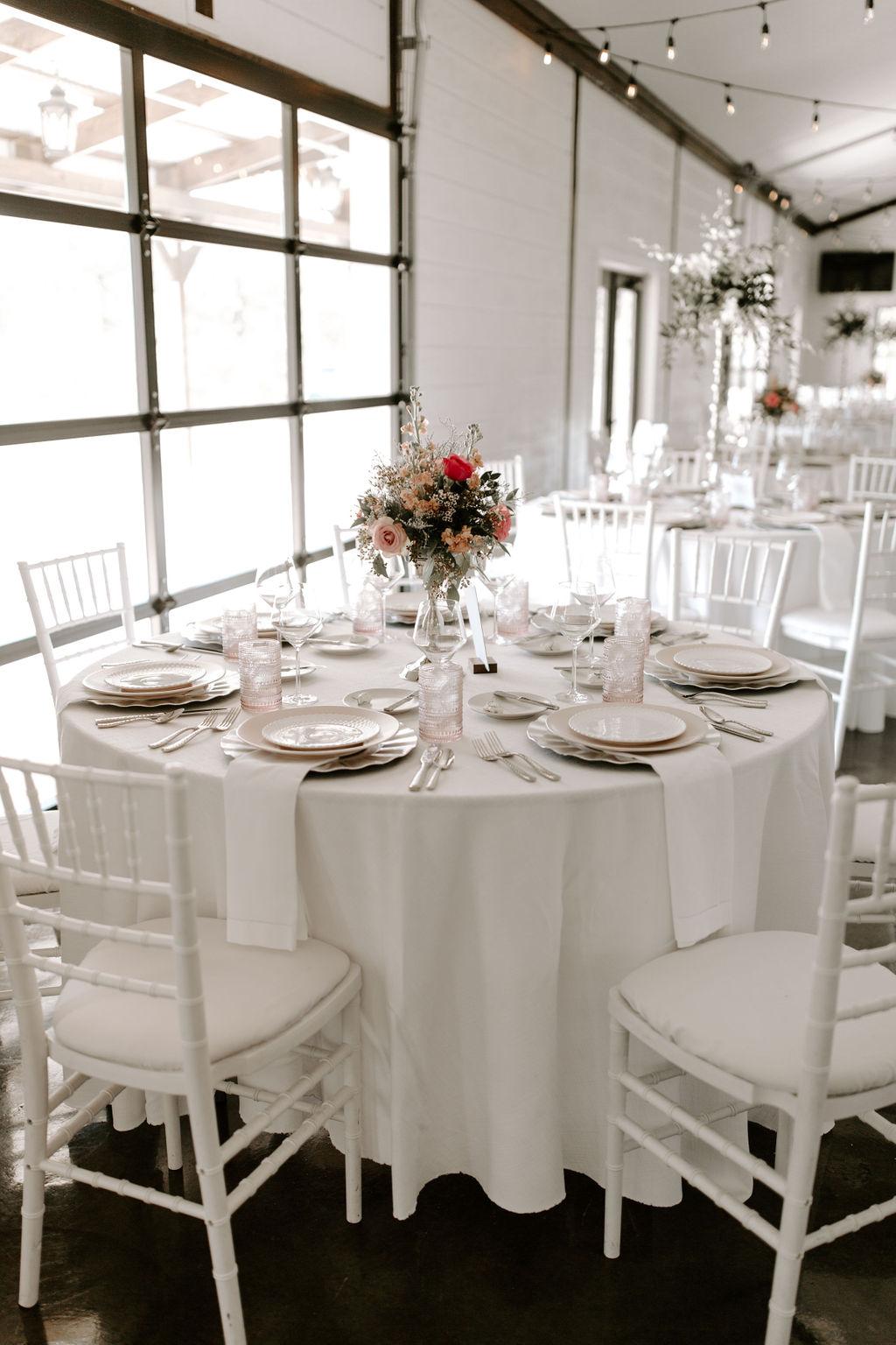 Tulsa Wedding Venues White Barn Bixby 26.jpg