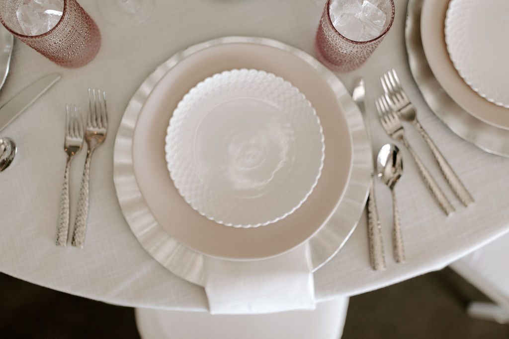 Tulsa Wedding Venues White Barn Bixby 28.jpg