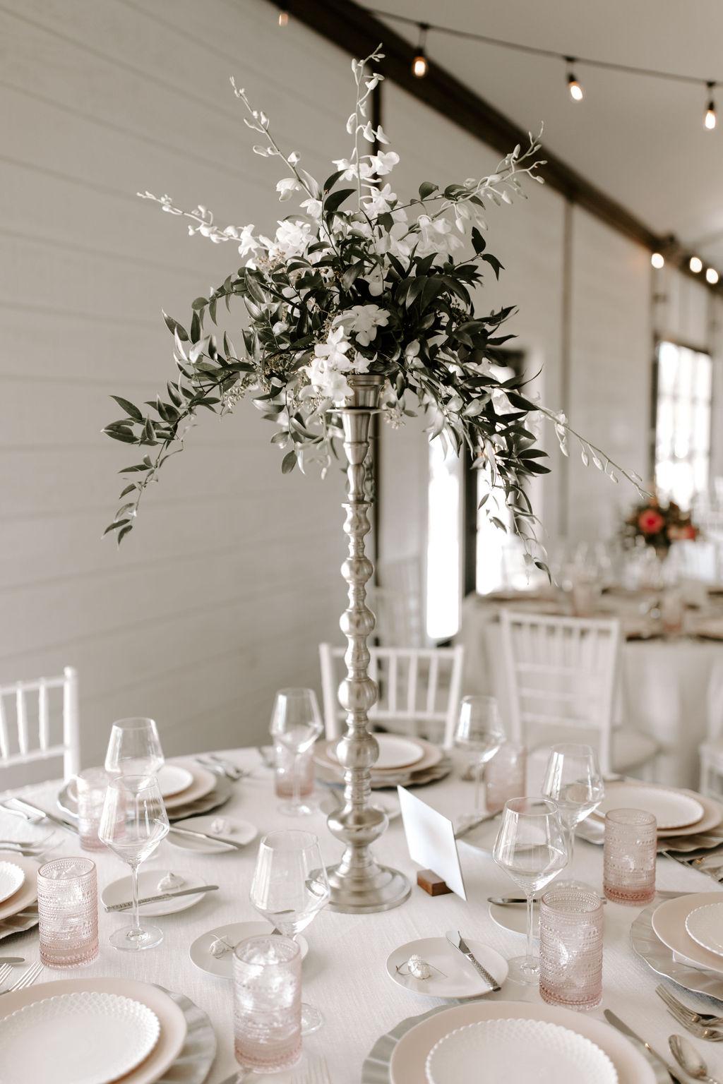 Tulsa Wedding Venues White Barn Bixby 27.jpg