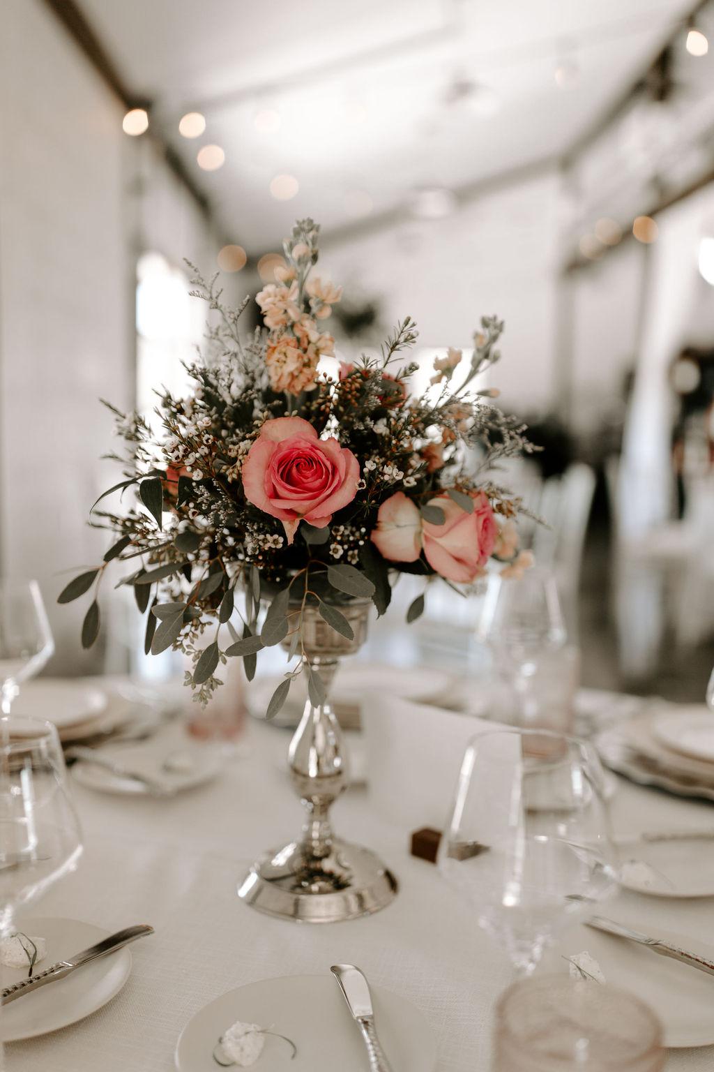 Tulsa Wedding Venues White Barn Bixby 29.jpg