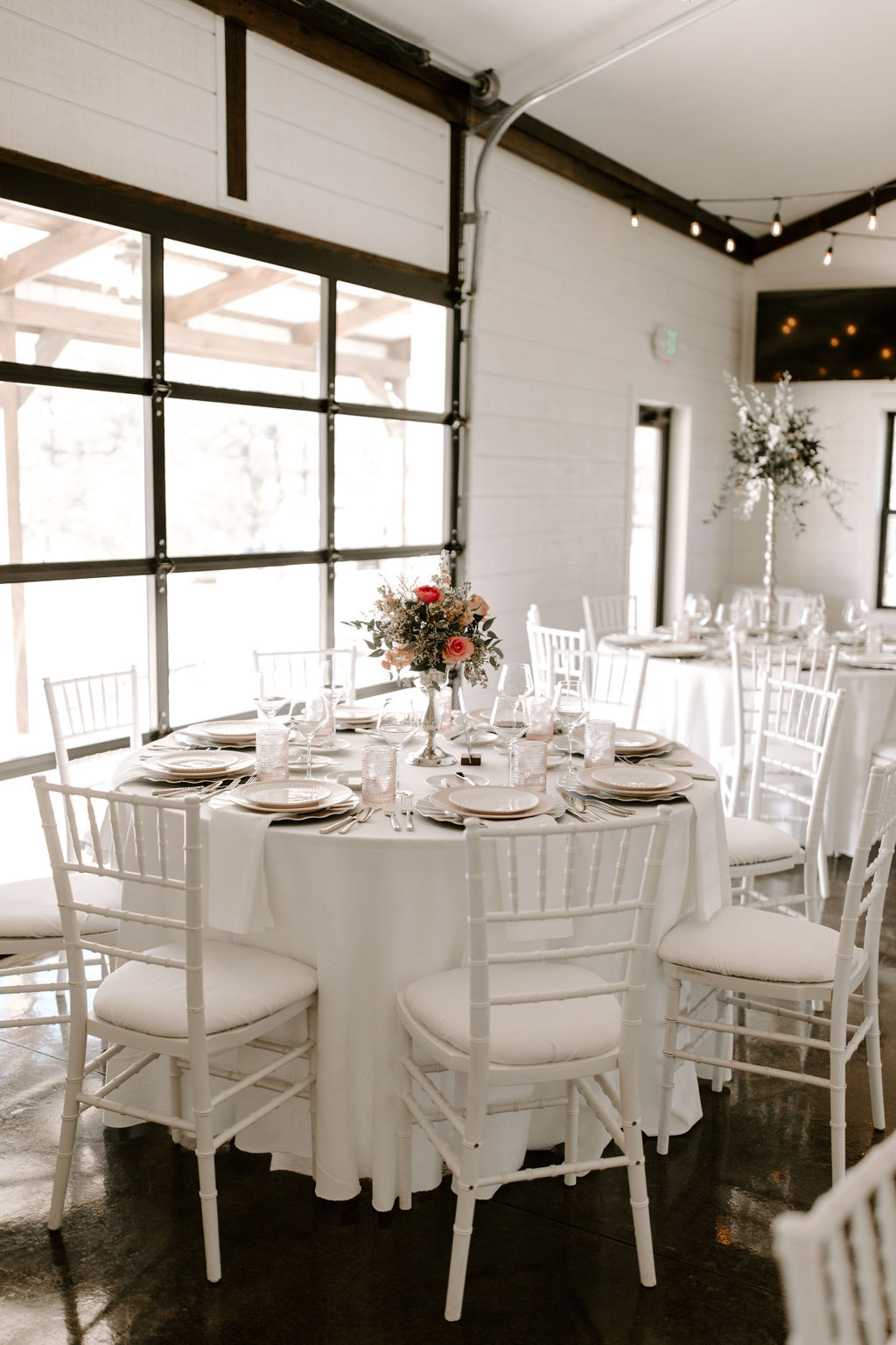 Tulsa Wedding Venues White Barn Bixby 31.jpg