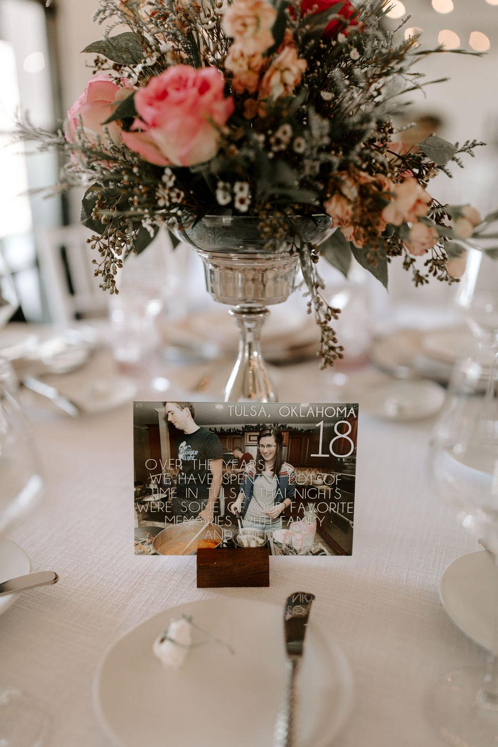 Tulsa Wedding Venues White Barn Bixby 35.jpg