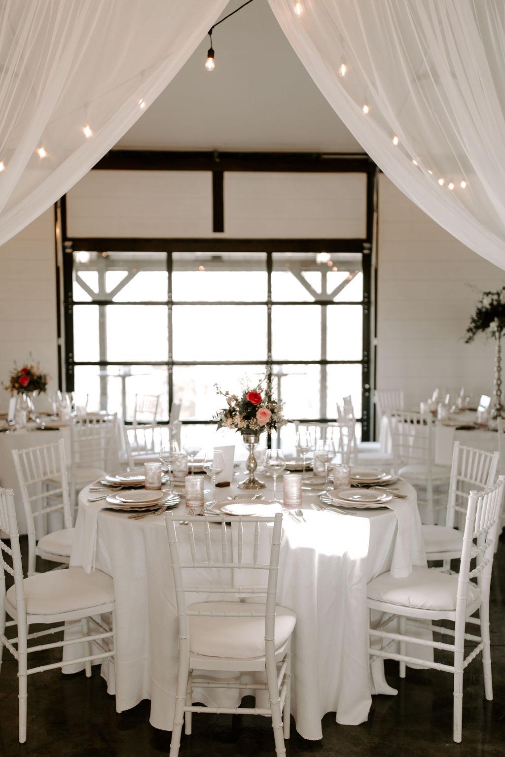 Tulsa Wedding Venues White Barn Bixby 36.jpg