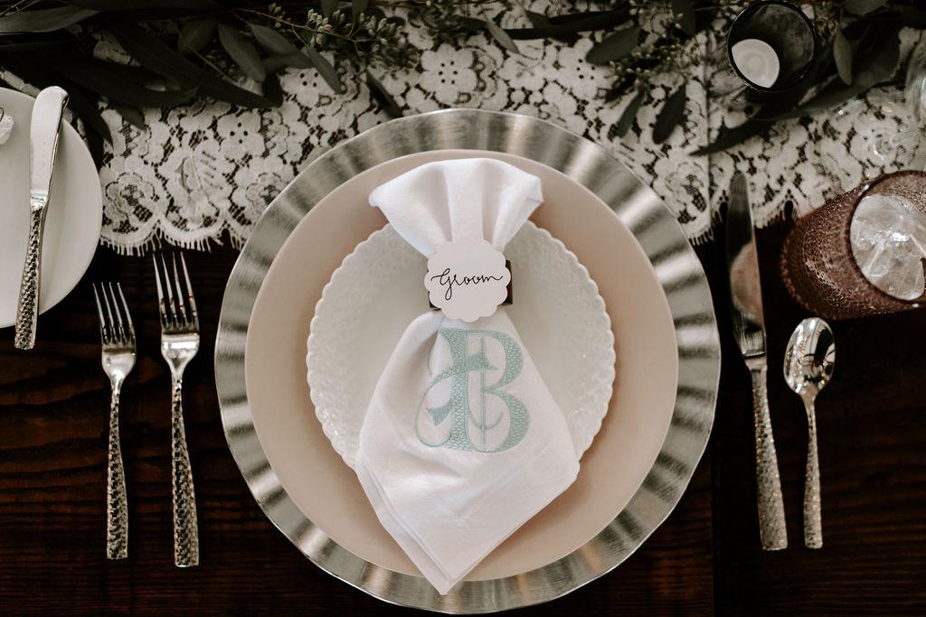 Tulsa Wedding Venues White Barn Bixby 38.jpg