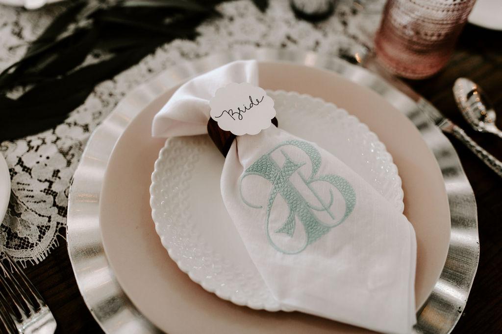 Tulsa Wedding Venues White Barn Bixby 39.jpg