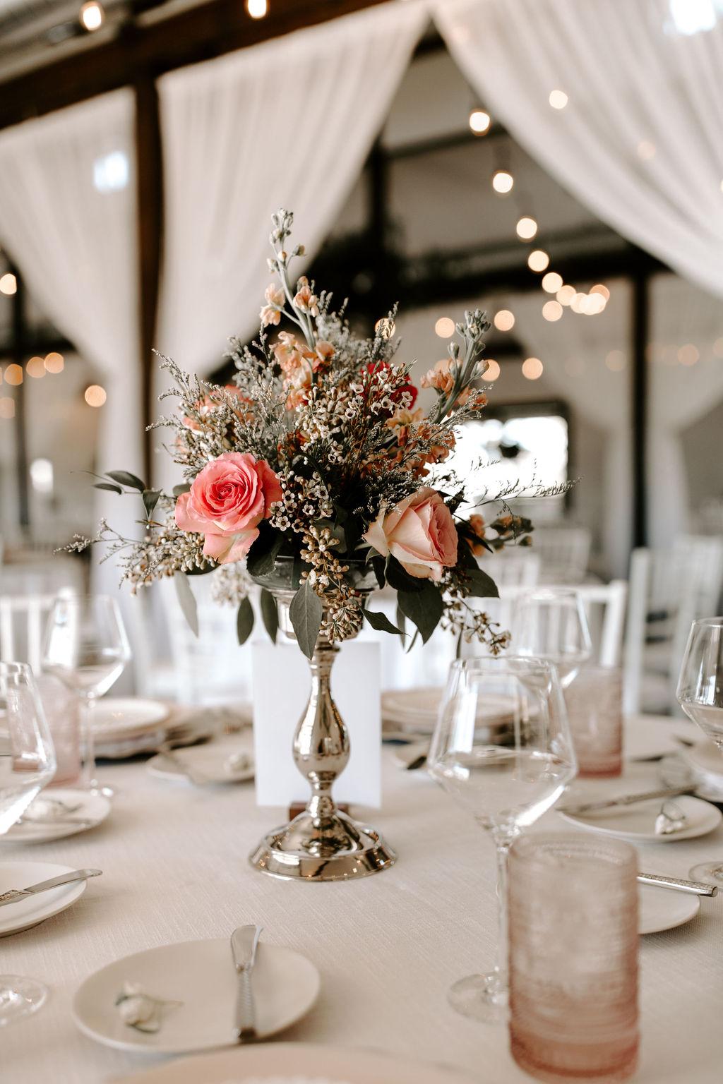 Tulsa Wedding Venues White Barn Bixby 40.jpg