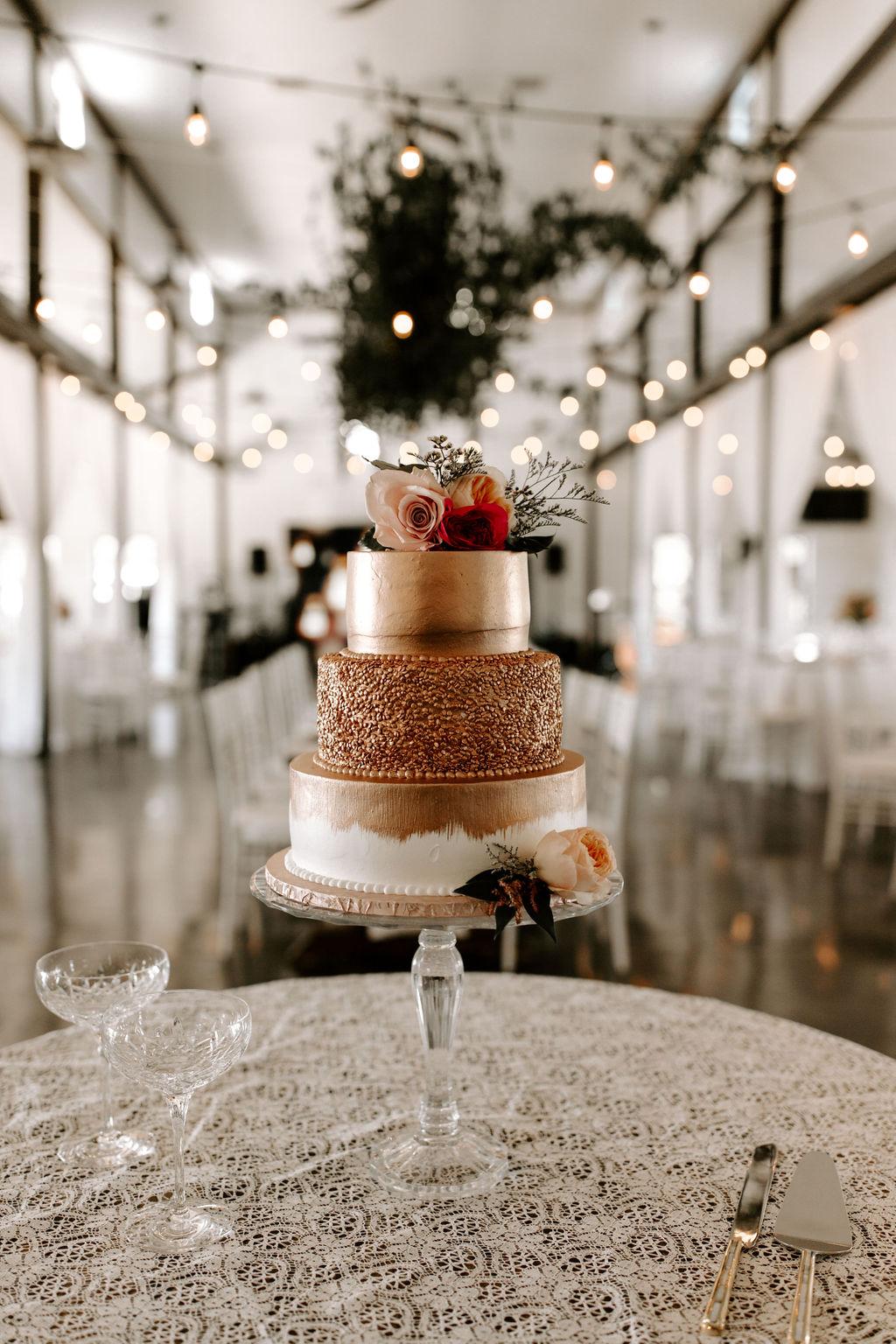 Tulsa Wedding Venues White Barn Bixby 41.jpg