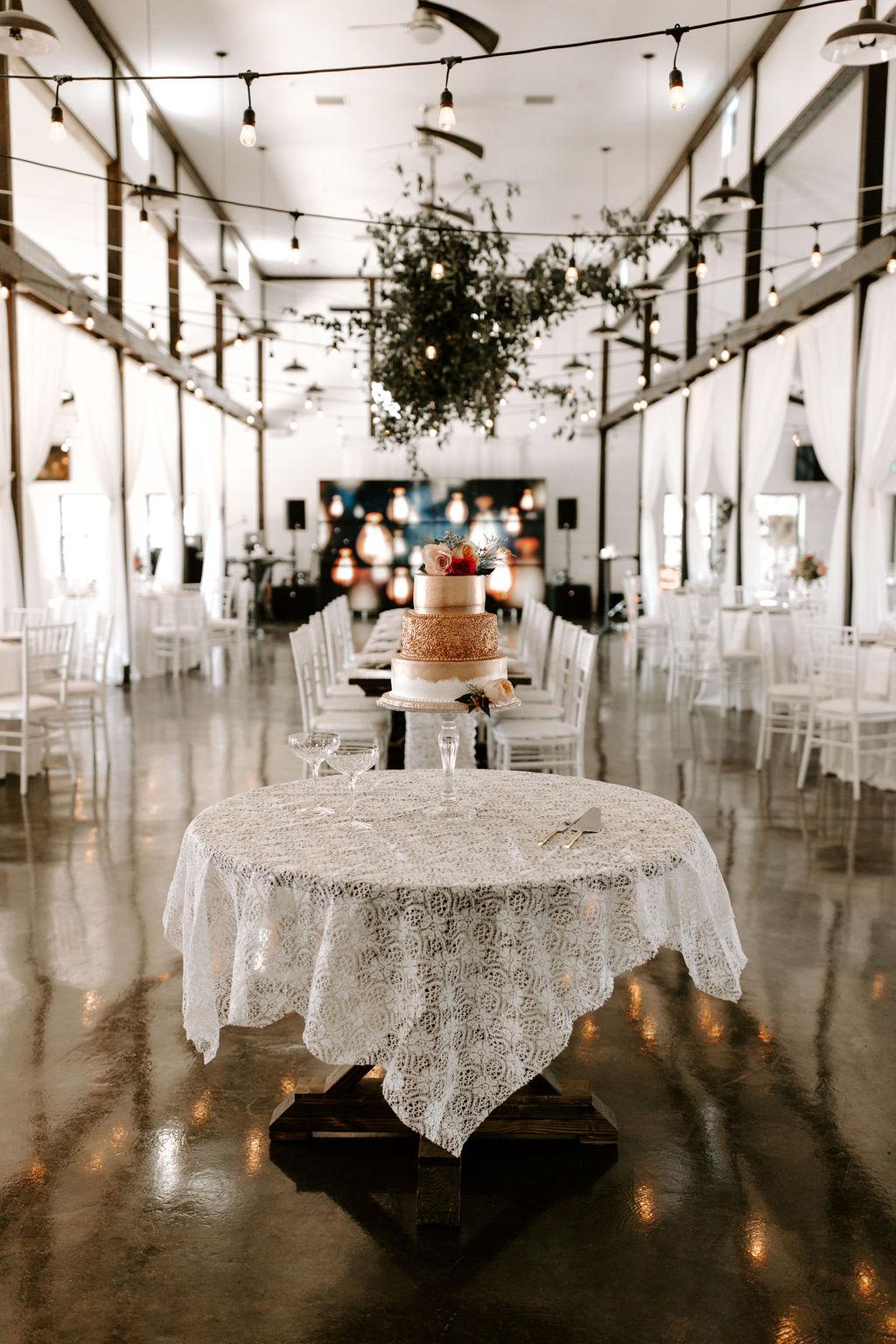 Tulsa Wedding Venues White Barn Bixby 42.jpg