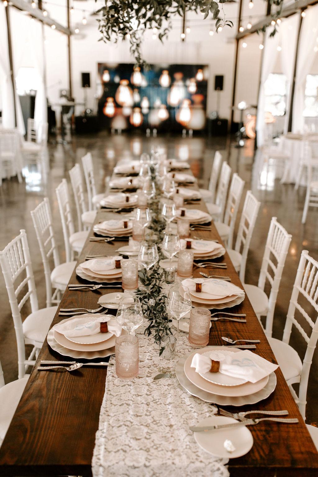 Tulsa Wedding Venues White Barn Bixby 43.jpg