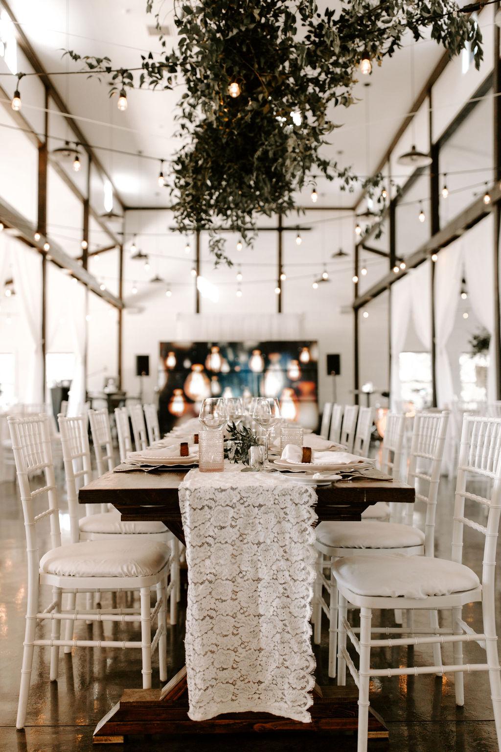 Tulsa Wedding Venues White Barn Bixby 44.jpg