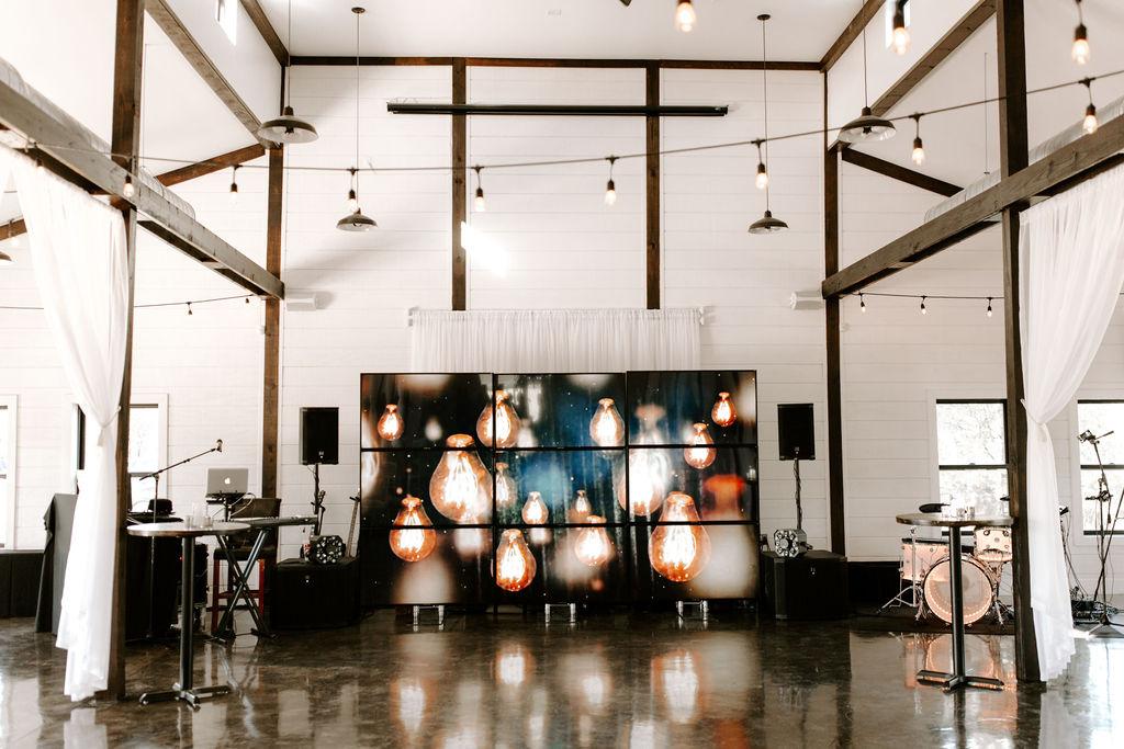 Tulsa Wedding Venues White Barn Bixby 46.jpg