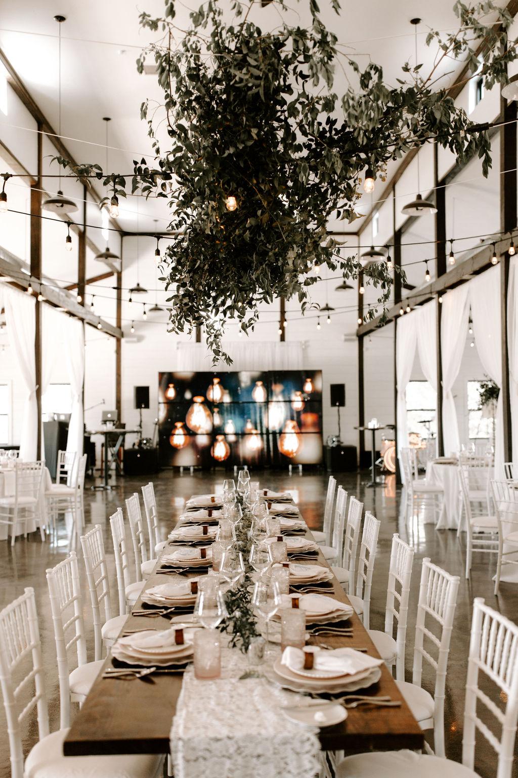 Tulsa Wedding Venues White Barn Bixby 45.jpg
