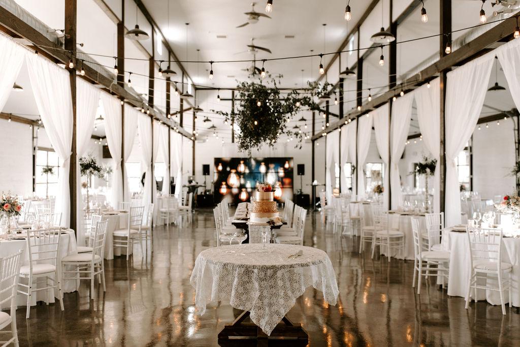 Tulsa Wedding Venues White Barn Bixby 47.jpg