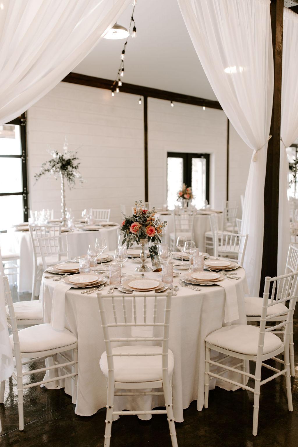 Tulsa Wedding Venues White Barn Bixby 50.jpg