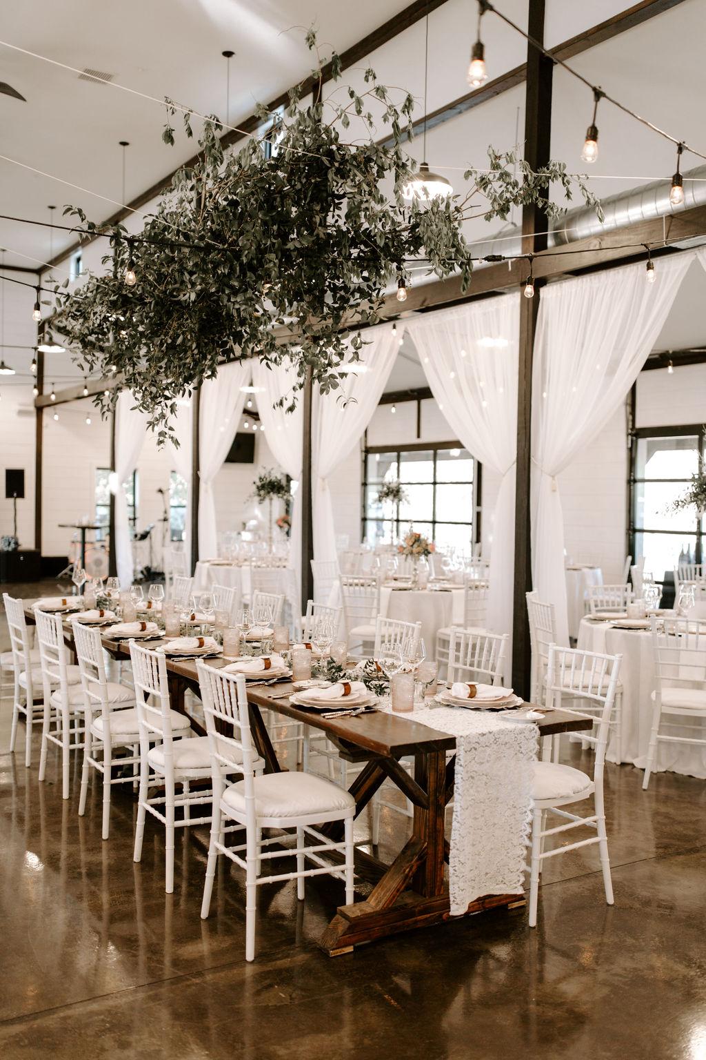 Tulsa Wedding Venues White Barn Bixby 51.jpg