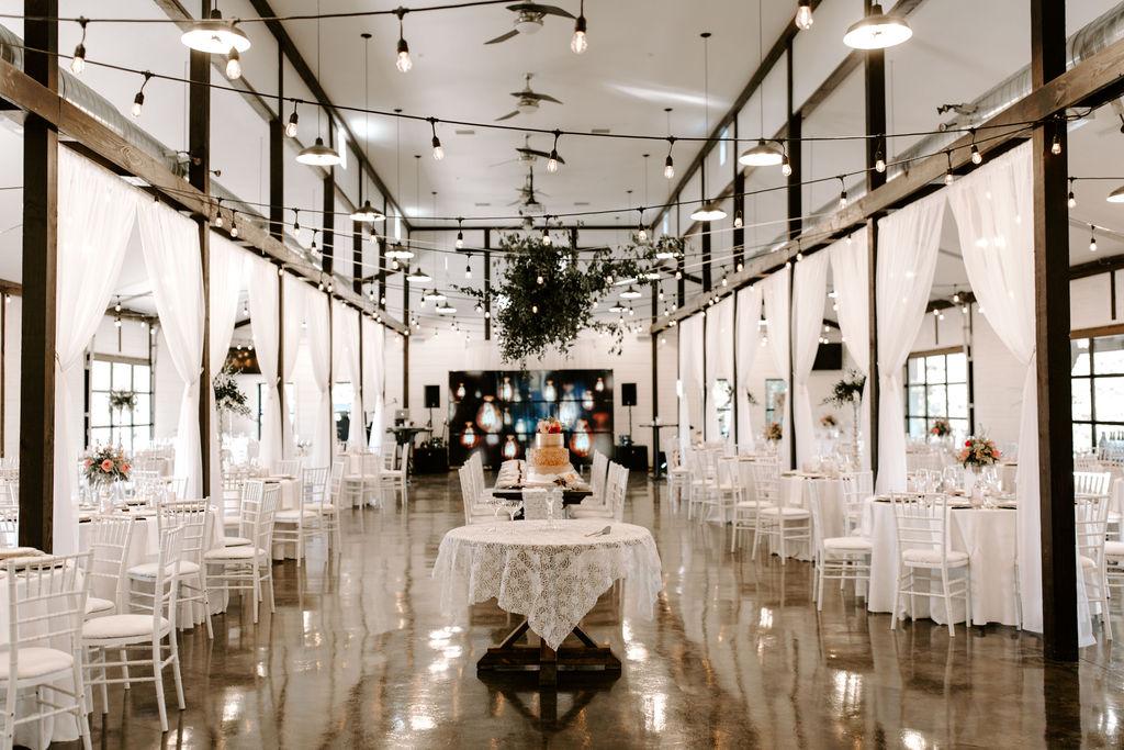 Tulsa Wedding Venues White Barn Bixby 53.jpg