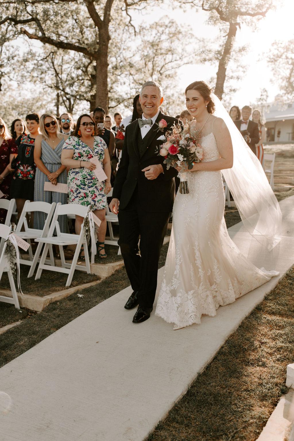 Tulsa Wedding Venues White Barn Bixby 55.jpg