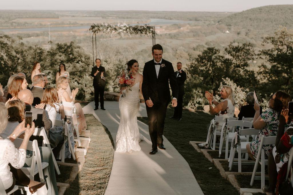 Tulsa Wedding Venues White Barn Bixby 59.jpg