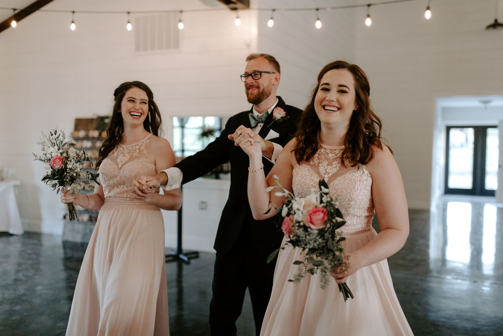 Tulsa Wedding Venues White Barn Bixby 60.jpg