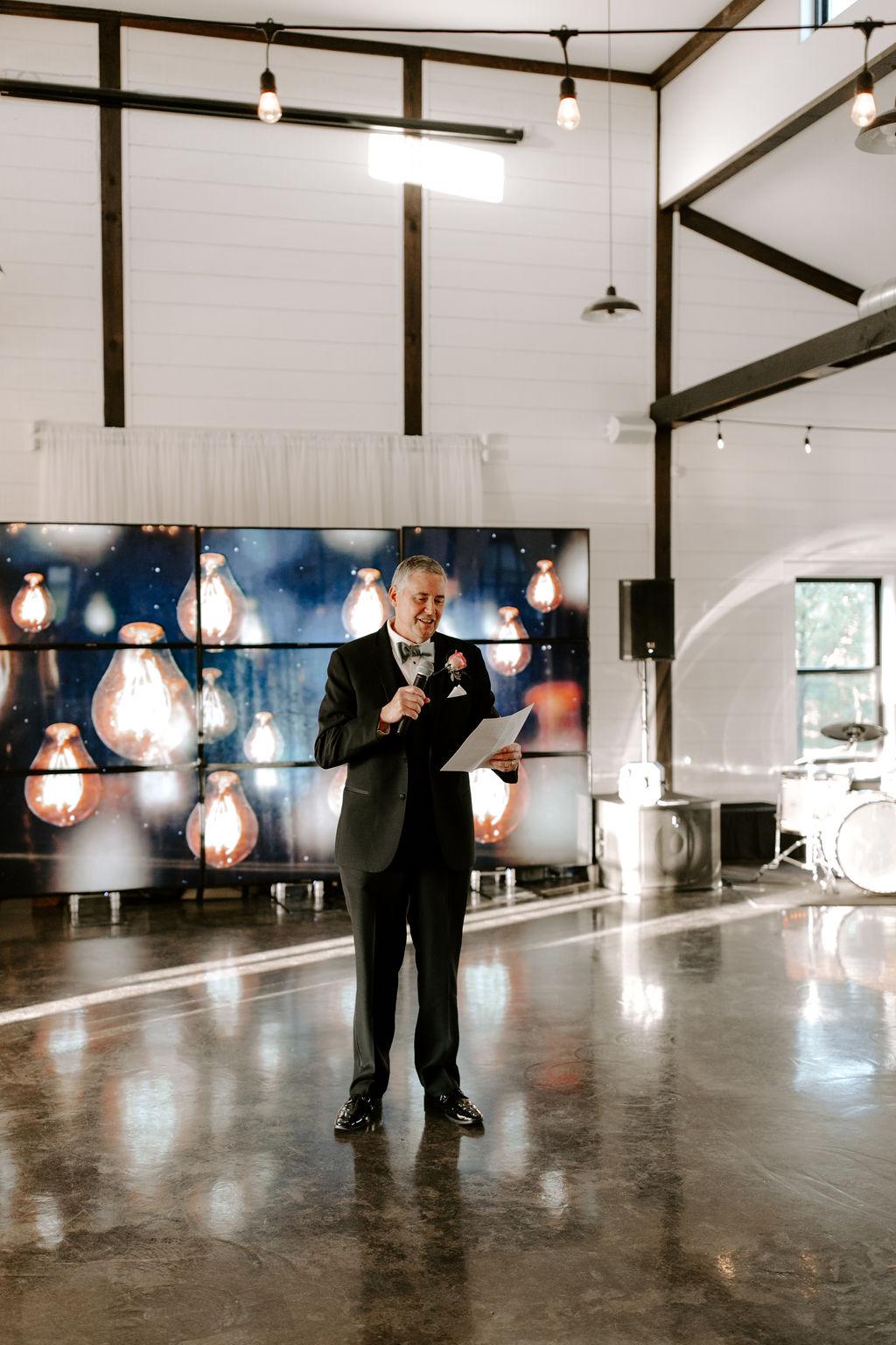 Tulsa Wedding Venues White Barn Bixby 62.jpg