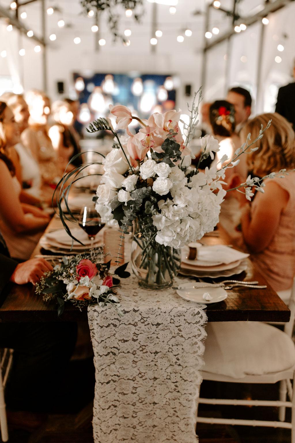 Tulsa Wedding Venues White Barn Bixby 63.jpg