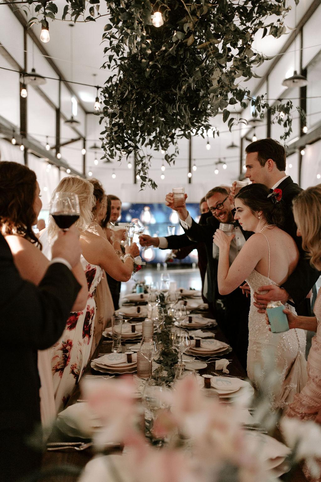Tulsa Wedding Venues White Barn Bixby 64.jpg