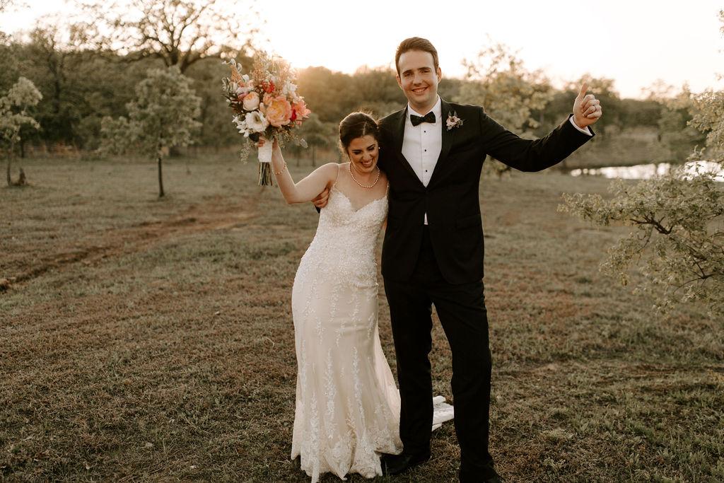 Tulsa Wedding Venues White Barn Bixby 65.jpg