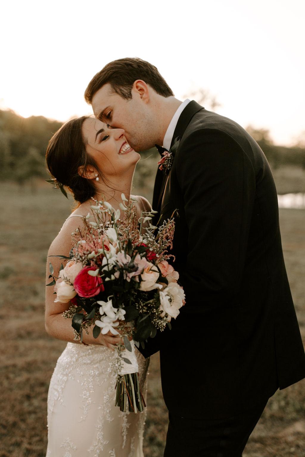 Tulsa Wedding Venues White Barn Bixby 66.jpg