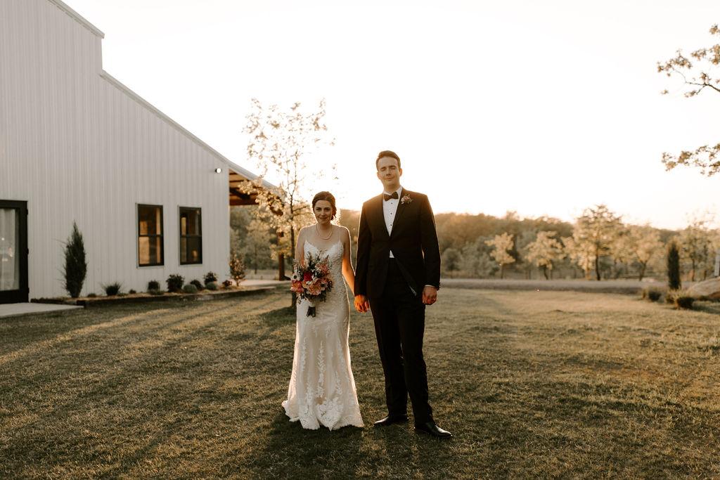 Tulsa Wedding Venues White Barn Bixby 67.jpg