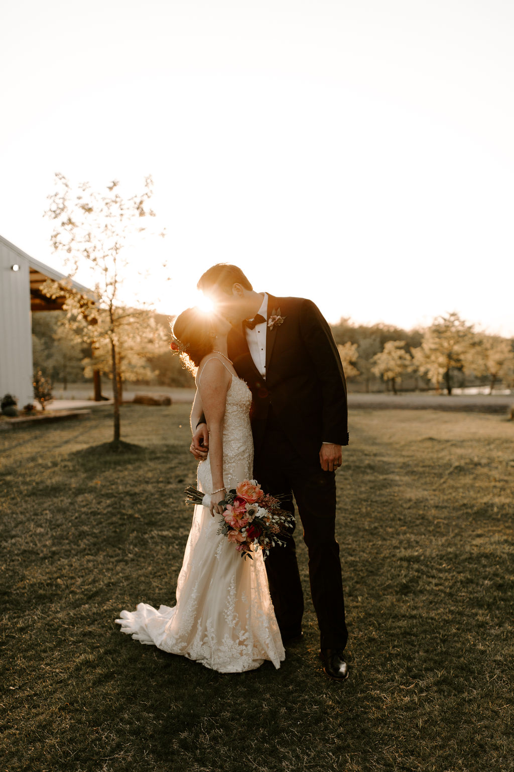 Tulsa Wedding Venues White Barn Bixby 68.jpg