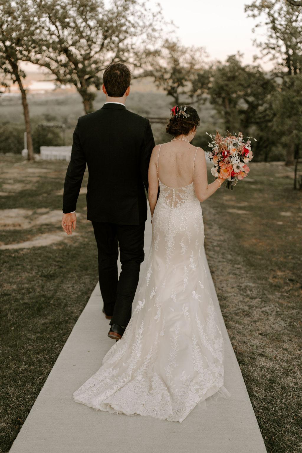 Tulsa Wedding Venues White Barn Bixby 69.jpg