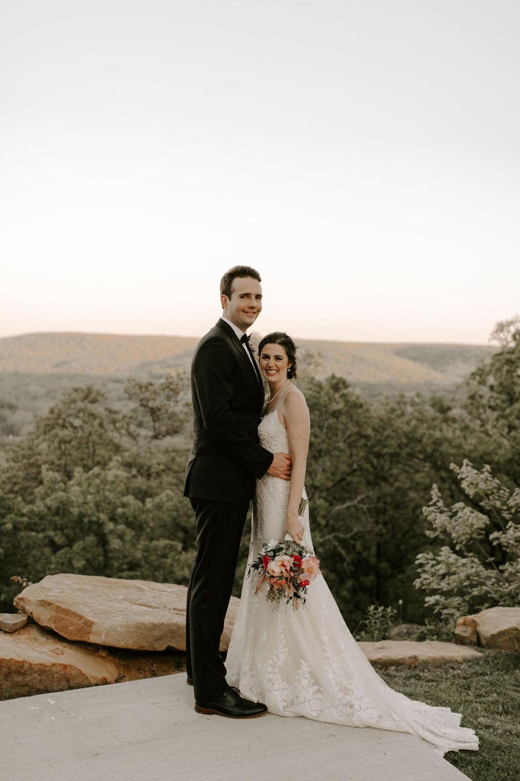 Tulsa Wedding Venues White Barn Bixby 70.jpg